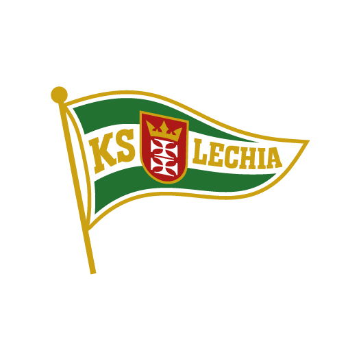lechia gdansk tomadex Trusted us