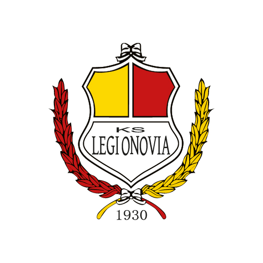 legionovia legionowo tomadex Trusted us