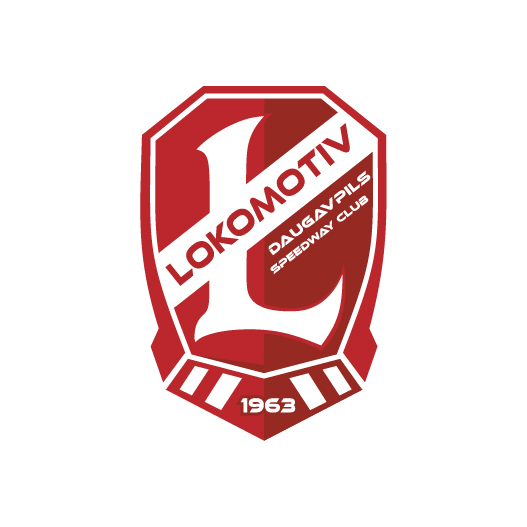 lokomotiv daugavpils tomadex Trusted us
