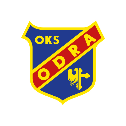 odra opole tomadex Trusted us