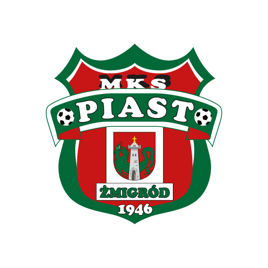 piast zmigrod tomadex Trusted us