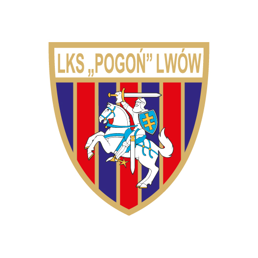 pogon lwow tomadex Trusted us