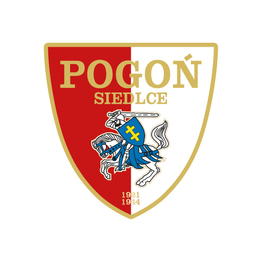 pogon siedlce tomadex Trusted us