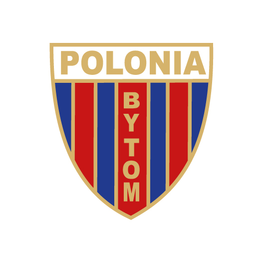 polonia bytom tomadex Trusted us