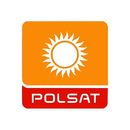polsat tomadex Trusted us