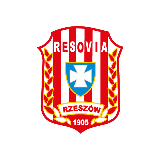 resovia rzeszow tomadex Trusted us
