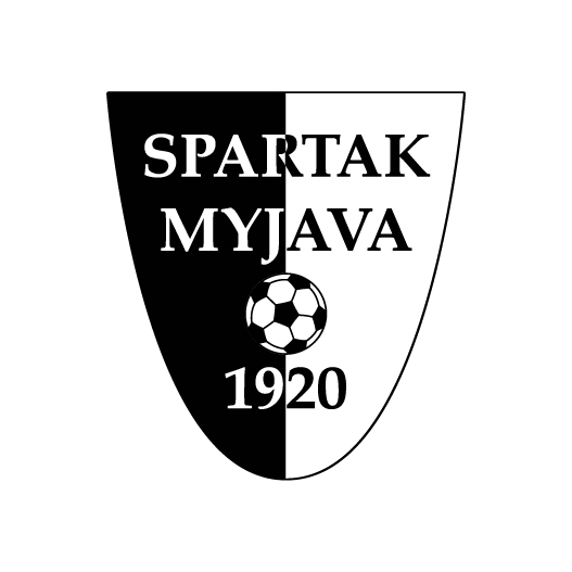 spartak myjava tomadex Trusted us