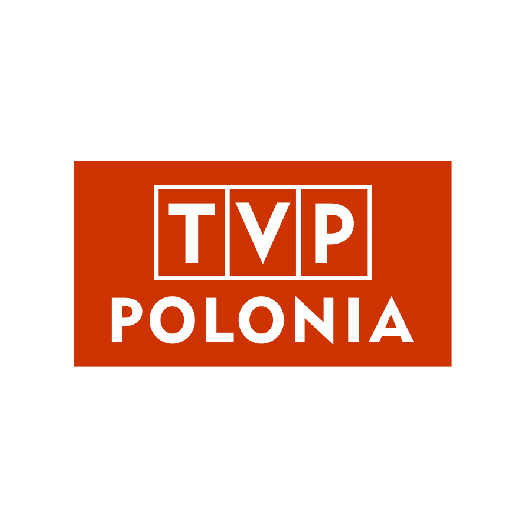 tvp polonia tomadex Trusted us