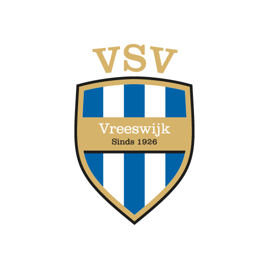 vsv vreeswijk tomadex Trusted us