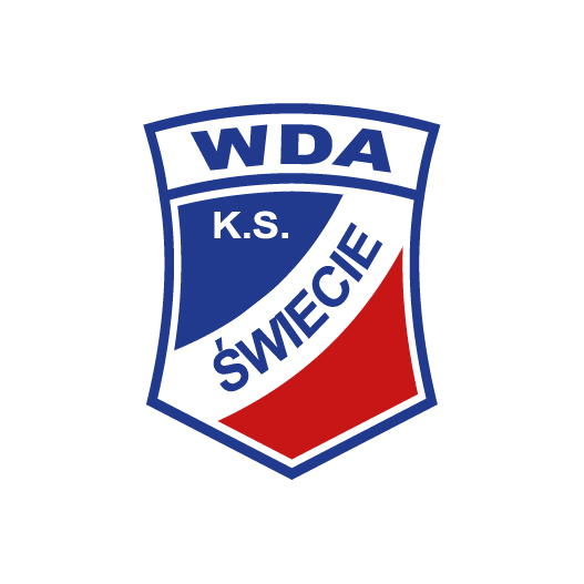 wda swiecie tomadex Trusted us