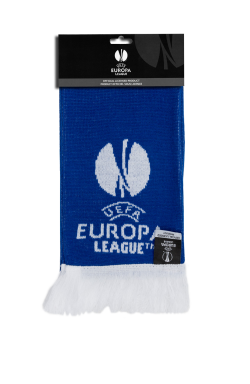 EVERTON-UEFA-Europa-League-3