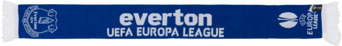 EVERTON-UEFA-Europa-League