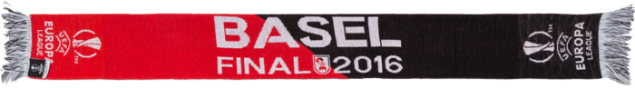 Liverpool-FC-Sevilla-BASEL-UEFA-Europe-League-FINAL-2