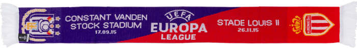 RSC-Anderlecht-AS-Monaco-UEFA-Europe-League-2