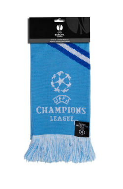 SSC-Napoli-UEFA-Champions-League-3