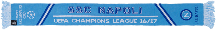 SSC-Napoli-UEFA-Champions-League