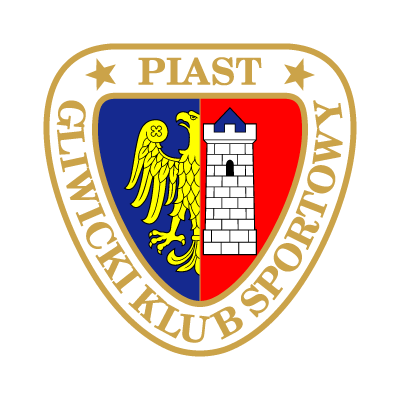 tomadex piast gliwice
